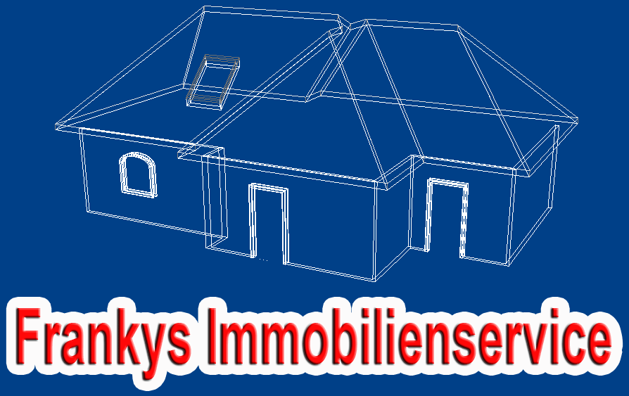 Logo Frankys Immobilienservice
